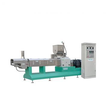Sida Kbm-150 Dry Ice Rice Granule Pellet Maker Making Machine for High Density Dry Ice 3, 16mm