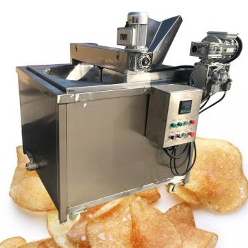 Mdxz-16 Kfc Chicken Fryer, Chicken Deep Fryer Machine