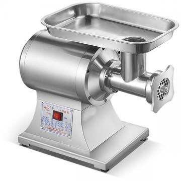 Industrial Effective Meat Mincer with Best Price (TS-JR52B)