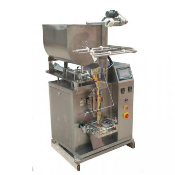 Automatic Pet Bottle Aseptic Hot Filler Juice Beverage Energy Drinks Soda Sparkling Water CSD Carbonated Soft Drink Bottling Dairy Filling Plant Packing Machine