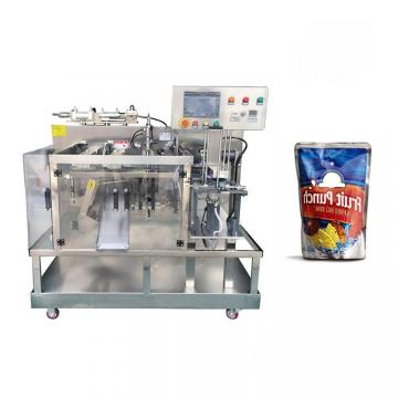 Automatic Pet Plastic Glass Bottle Pure Minera Water Treatment Filter Purifier Juice Beverage Liquid Filling Sealing Bottling Labeling Packing Packaging Machine