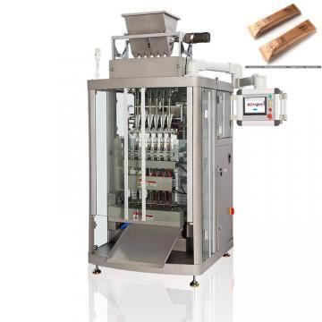 Automatic Seasoning Powder / Flour / Washing Powder / Maize Meal /Coffee Powder Filling Packing Packaging Machine Machinery