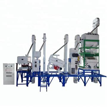 Automatic Rice Bran Oil Making Equipment/ Coconut Oil Solvent Extraction/ Sunflower Oil Refinery Machine Peanut Soybean Sunflower Seeds Oil Making Maker Machine