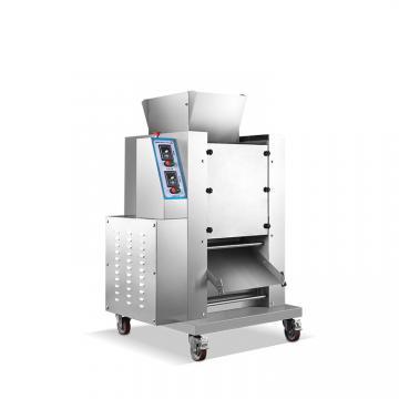 Automatic Electric Commercial Fresh Noodle Maker Pasta Wheat Rice Bean Noodle Making Machine