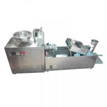 Rice Vermicelli Maker/Rice Noodle Stick Extruding Machine/Sweet Potato Vermicelli Noodles Making Machine