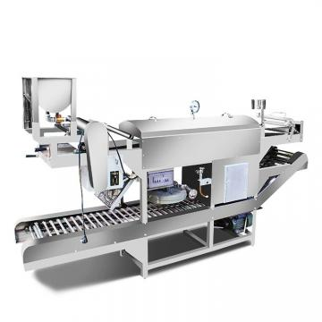 Hot Selling Automatic Xuzhong Rice Noodle Making Machine by Hand Manual Pasta Maker
