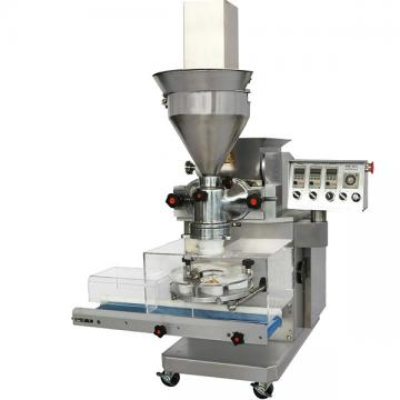50kg/H Pasta Maker Food Machinery/Chinese Noodle Cutter/Rice Noodle Making Machine