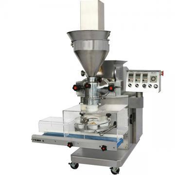 Factory Direct Vietnam Rice Paper Making Machine Pancake Maker Machine Spring Roll Sheet Forming Machine
