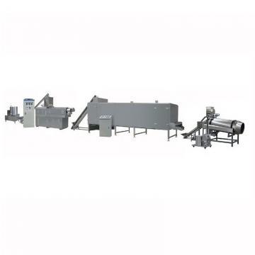 Energy Saving Granulator Machine Pellets Machine Maker Wood Pellet Mill Rice Husk Pellet Machine