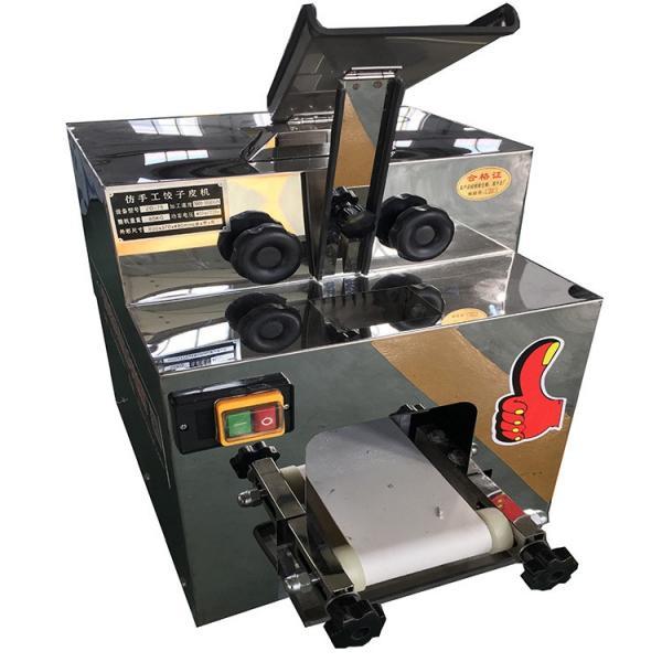 Tacos Tortilla Machine Tacos Maker Corn Tortilla Bread Machine